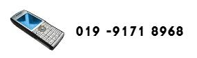 celular-contato