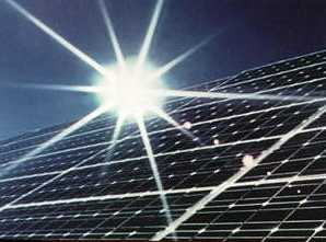 energia_solar_fotovoltaica